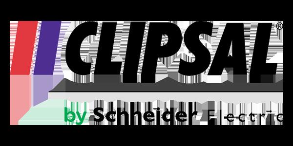 logo-clipsal-logo
