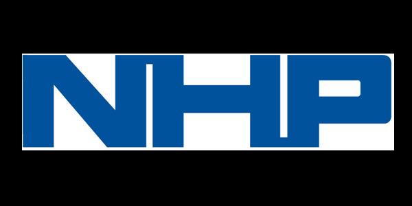 logo-nhp